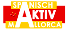 Spanisch-Aktiv-Mallorca