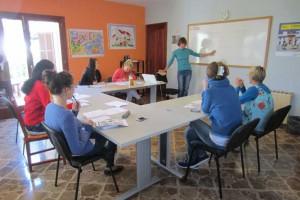 sprachschule-aktiv-spanisch-auf-mallorca-723-3