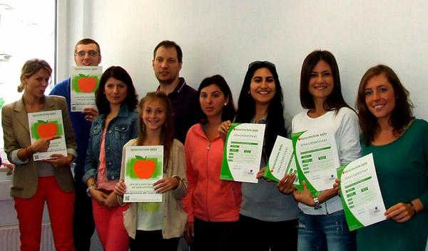 Spanisch Sprachreise Mallorca - Effektive Spanischkurse für Anfänger und Fortgeschrittene
