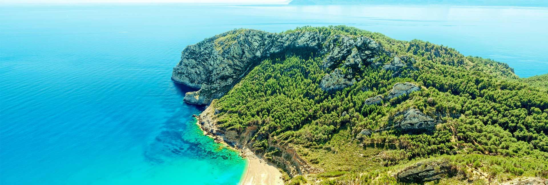 Spanisch Intensivkurse in Mallorca