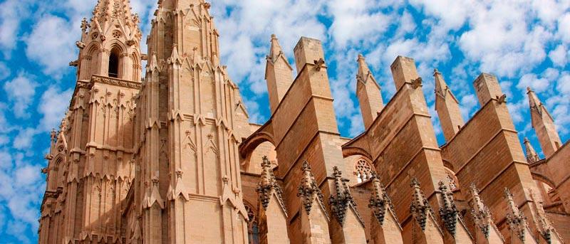 Ausflüge und Aktivitäten Spanischkurs auf Mallorca