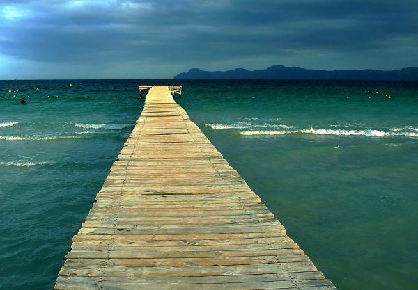 Auswandern nach Mallorca - Tipps für Mallorca-Auswanderer
